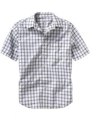 shortshirt2.jpg