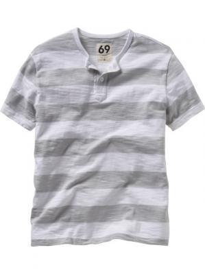 tshirt4.jpg